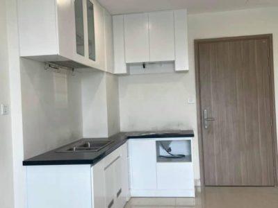 Cho thuê căn hộ 3 phòng ngủ VINHOMES GRAND PARK giá 9.000.000đ 1