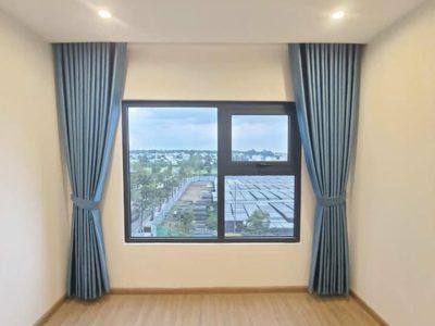 Cho thuê căn hộ 3 phòng ngủ VINHOMES GRAND PARK giá 9.000.000đ 2