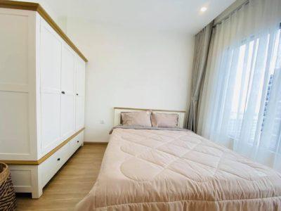 cho thuê căn hộ 3 phòng ngủ Vinhomes Grand Park Nội thất 10tr/tháng 13