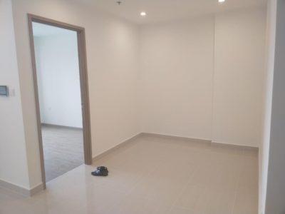Cho thuê Căn hộ 1 phòng ngủ +1 giá 5,5tr/tháng S5.03 Vinhomes Grand Park 4