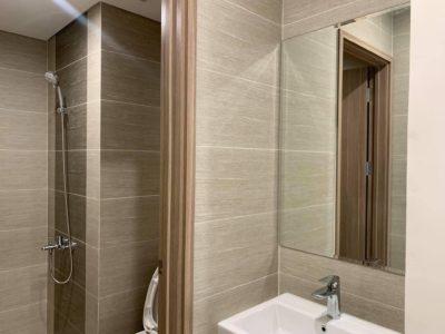 Cho thuê căn hộ 2 phòng ngủ 1wc Vinhomes Grand Park giá 7 Triệu/tháng 6