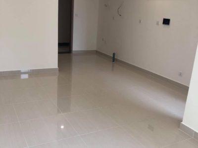 Cho thuê Căn hộ Studio nhà trống giá 3,5tr Vinhomes grand park 3