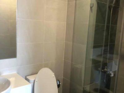 cho thuê Căn hộ 2 phòng ngủ 2wc Vinhomes Grand Park giá 10tr 10