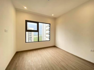 Cho thuê Căn hộ 3 phòng ngủ 83m2 trống 9tr/tháng S3.02 Vinhomes Grand Park 2