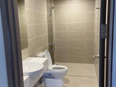 Cho thuê Căn hộ 3 phòng ngủ S2.05 Vinhomes Grand Park nhà trống 8tr/tháng 1