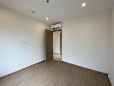 Cho thuê Căn hộ 3 phòng ngủ 83m2 trống 9tr/tháng S3.02 Vinhomes Grand Park 4