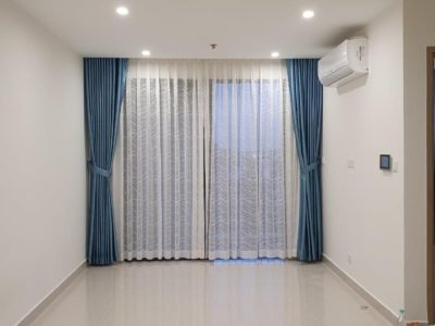 Cho thuê Căn hộ 1 phòng ngủ +1 giá 5,5tr/tháng S5.03 Vinhomes Grand Park 3
