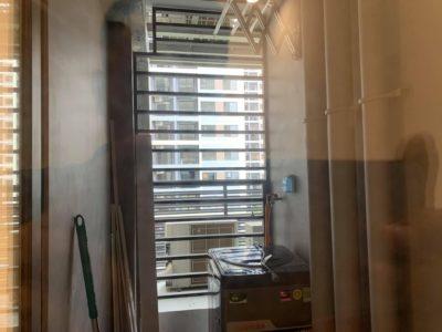 Cho thuê căn hộ 2 phòng ngủ 1wc Vinhomes Grand Park giá 7 Triệu/tháng 5