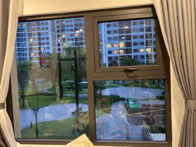 Cho thuê Căn hộ Studio có nội thất toà S3.01 Vinhomes Grand Park giá 5tr/tháng 3