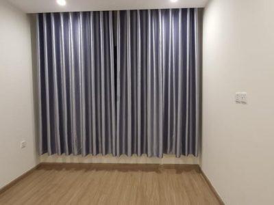 Cho thuê Căn hộ 1 phòng ngủ Vinhomes Grand Park Nội thất cơ bản 5,5tr/tháng 4