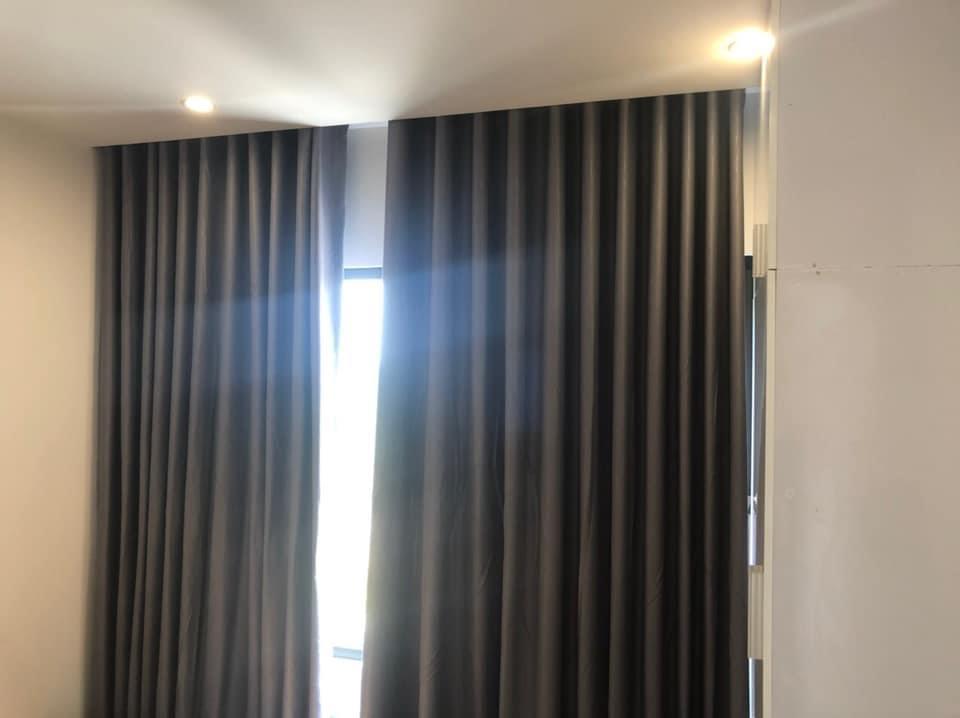 Căn 2 phòng ngủ tầng 3 toà S5.02 Vinhomes Grand Park 6,5tr/tháng 9