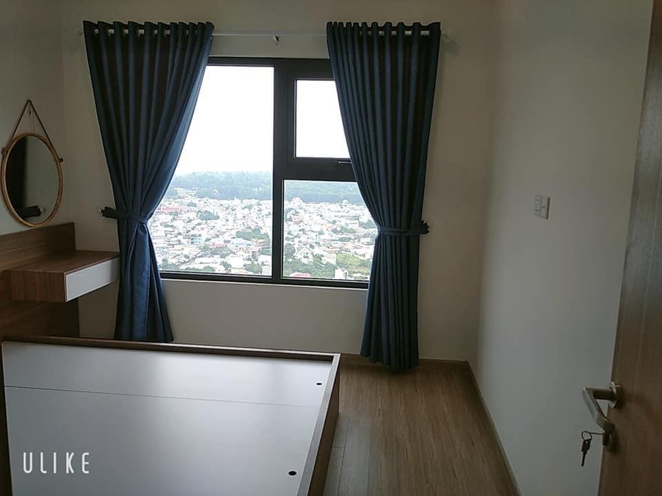 Căn hộ 3 phòng ngủ tầng 18 toà S3.03 Nội thất giá 8,5tr/tháng 3