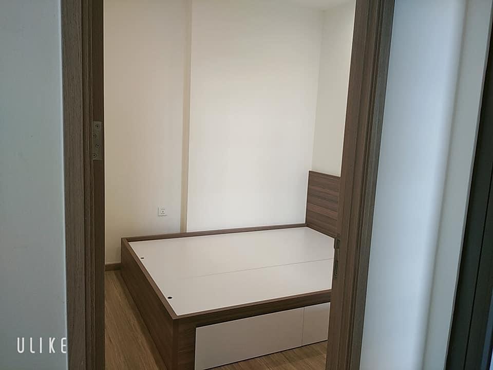 Căn hộ 3 phòng ngủ tầng 18 toà S3.03 Nội thất giá 8,5tr/tháng 6