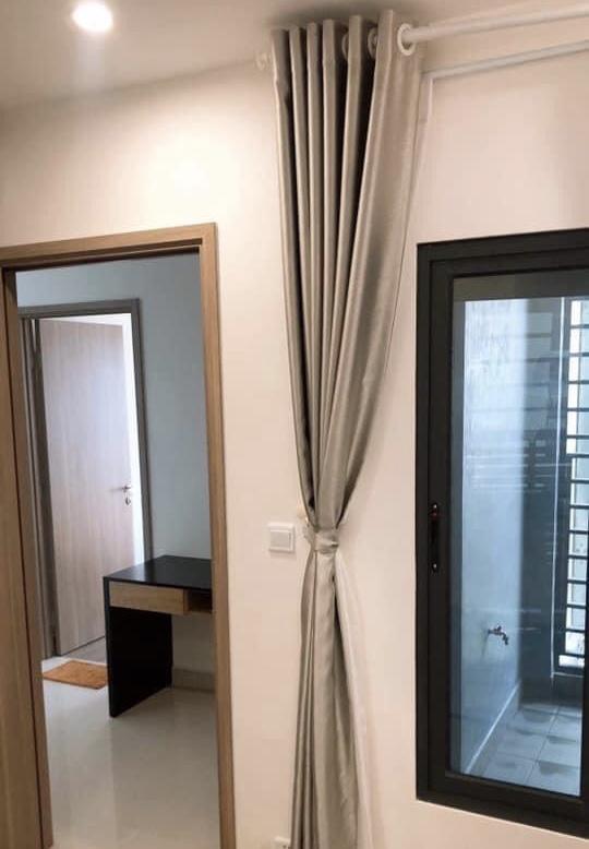 Căn hộ 2 phòng ngủ S2.03 Vinhomes Grand Park nội thất 6,4tr/tháng 3